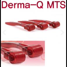 MTS(Derma-Q)로라침더마큐