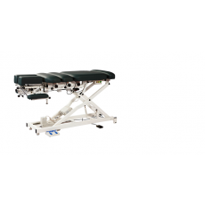 [아이웰니스]추나베드Drop Table IWS-501