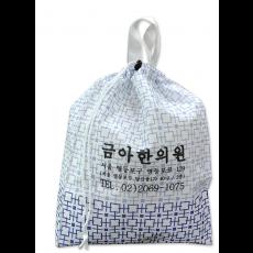 [한약가방] 조리개가방 403