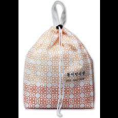 [한약가방] 조리개가방 405