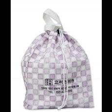 [한약가방] 조리개가방 407