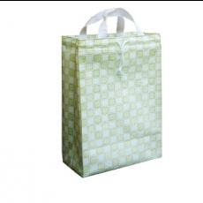 [한약가방] 조리개가방 408