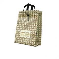 [한약가방] 조리개가방 409 300장
