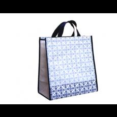 [한약가방] 납바가방 702
