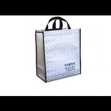 [한약가방] 납바가방 704