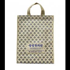 [한약가방]납바가방 705