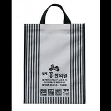 [한약가방]납바가방 712