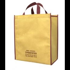 [한약가방]납바가방 713