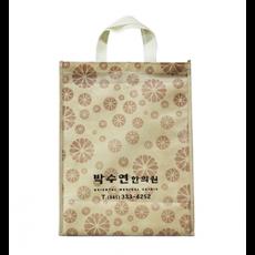 [한약가방]납바가방 714