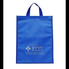 [한약가방]납바가방 715
