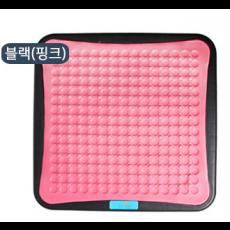 [굿프렌드] 댄싱퀸 미니 에어보드 DQ-15