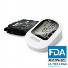 포라 혈압계 (TD-3124B)