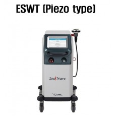 [웨버] ZEUS WAVE 체외충격파 치료기(기본형)