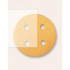 [쏠라구리간섭파도자컵]전용 간섭파스펀지-6cm