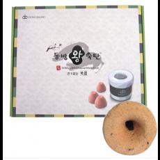 [동방]동방왕쑥탄 1갑