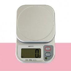 [드레텍]전자저울 3kg