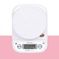 [드레텍]전자저울 2kg