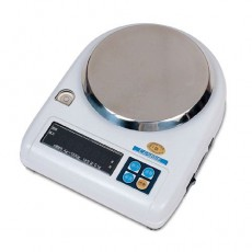 [카스]전자저울 0.01g~2kg
