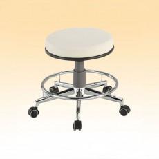 의자(블랙/아이보리)(AS-313)