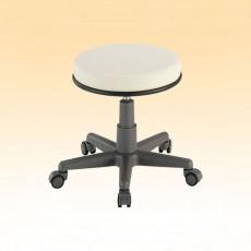 의자(블랙/아이보리)(AS-312)
