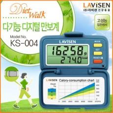 만보기(KS004)