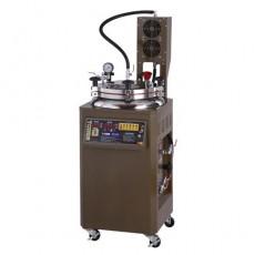 [경서]전자동무압력추출기(KS220-25L)