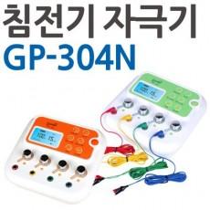 [전침기]GP-304N 1인용 4채널 침전기자극기