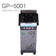 GP-5001 광대역 잔상전류 자극기