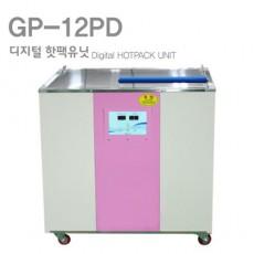 [굿플] GP-12PD 핫팩유닛