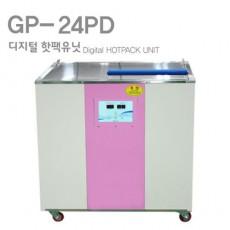 [굿플]GP-24PD 핫팩유닛