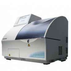 [선경]생화학분석기 NX 500i