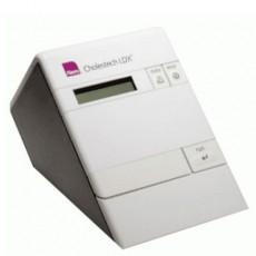 [선경]고지혈측정기 Cholestech LDX