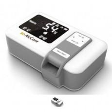 [선경]당화혈색소 분석기 SD A1cCare