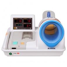 [자원]혈압계EASY X 800(R)오른팔