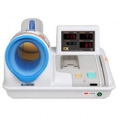 [자원]혈압계EASY X 800(L)왼팔