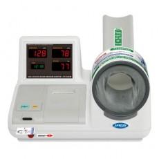 [자원]혈압계FT-500PLUS(R)오른팔
