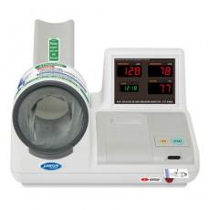 [자원]혈압계FT-500PLUS(L)왼팔