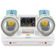 [자원]혈압계EX PLUS 1300