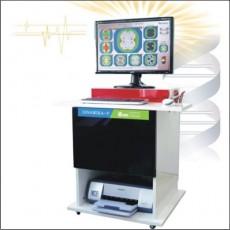 디나미카-P(생체신호분석활력진단기)